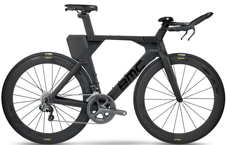 2017-bmc-timemachine-01-black-ultegra-tt