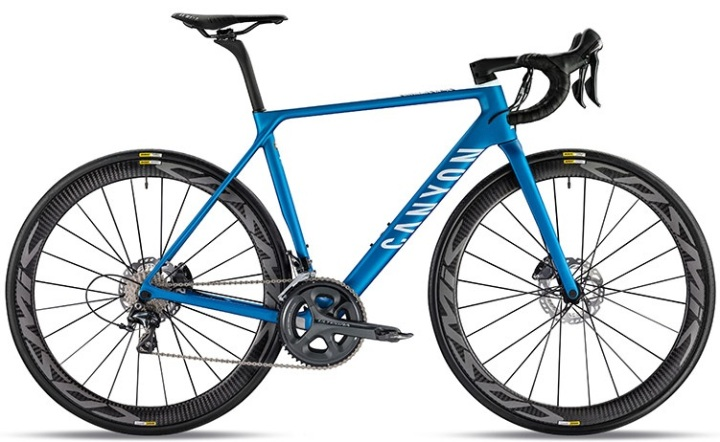 2017-canyon-ultimate-cf-slx-disc-light-blue-ultegra