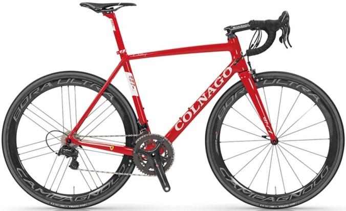 2017-colnago-v1-r-red-campy