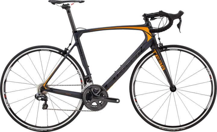 2017-crescent-tera-ultegra-di2-orange