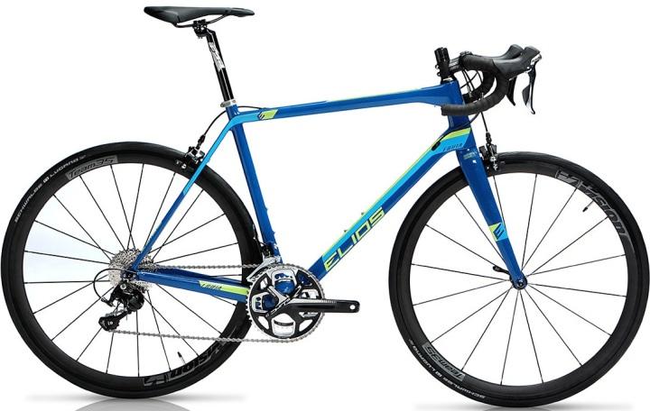 2017-elios-fibra-yellow-light-blue-ultegra-lime