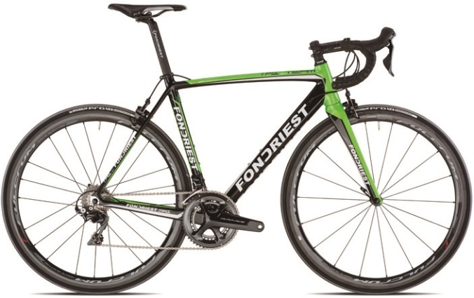 2017-fondriest-tf1-1-4-lime-dura-ace-9100