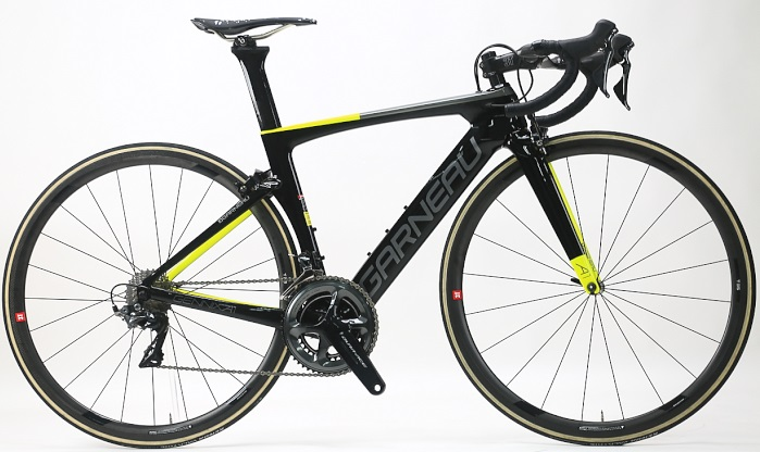 2017-garneau-gennix-a1-dura-ace-9100-black-yellow