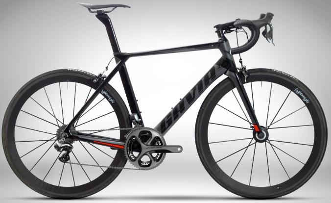 2017-gavia-imperiale-sr1-dura-ace-lightweight-wheels-red-black