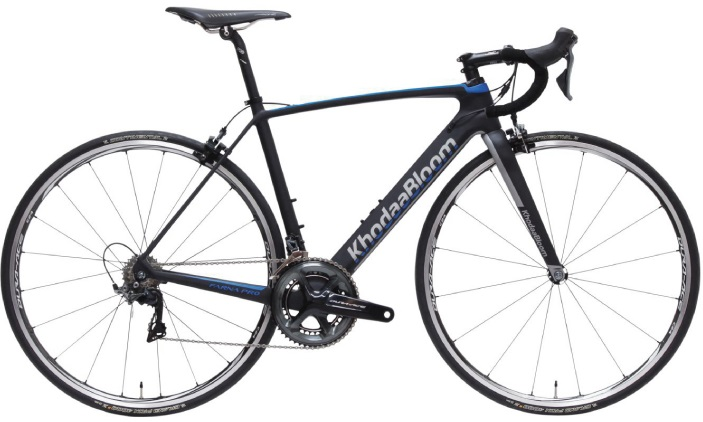 2017-khodaa-bloom-farna-pro-aero-black-blue-dura-ace-9100