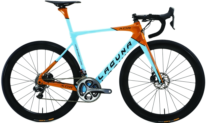 2017-laguna-adr-pro-gulf-dura-ace-disc-light-blue-orange