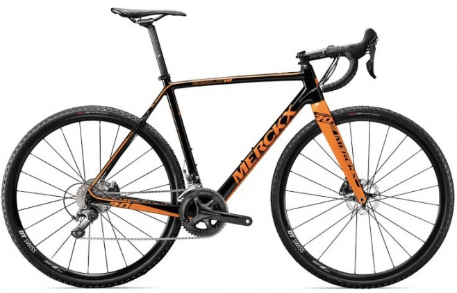 2017-merckx-eeklo70_disc_black_orange-ultegra-cx