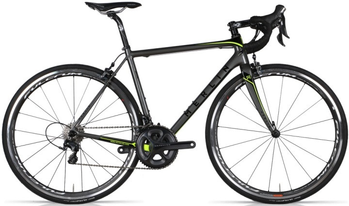 2017-merlin-nitro-sl-black-lime-ultegra