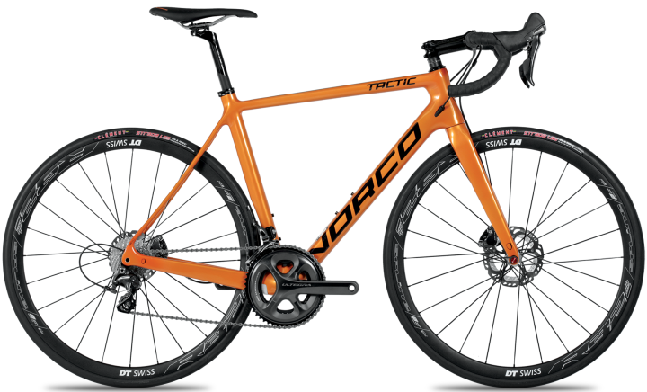 2017-norco-tactic-sl-disc-ultegra-orange