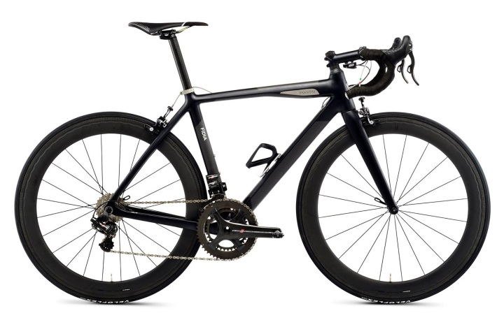 2017-passoni-fidia-black-carbon-campy-super-record