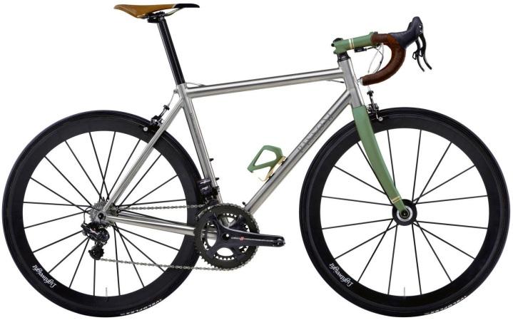 2017-passoni-top-evolution-green-ti-campy