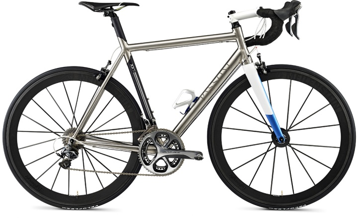 2017-passoni-xxti-disc-blue-dura-ace