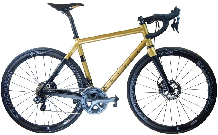 2017-reilly-600sld-gold-disc-all-road-ultegra-cx