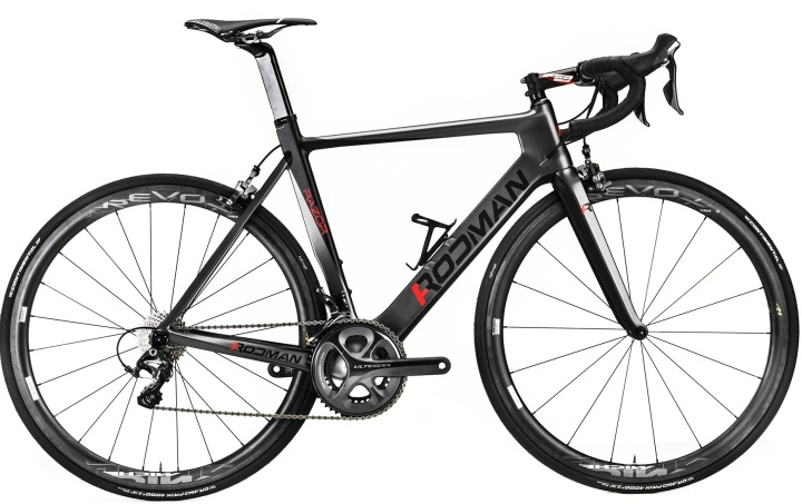 2017-rodman-razor-black-red-ultegra
