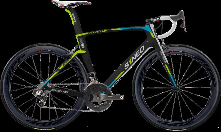 2017-s1neo-neo-699-zaostar-sram-lime-light-blue-etap