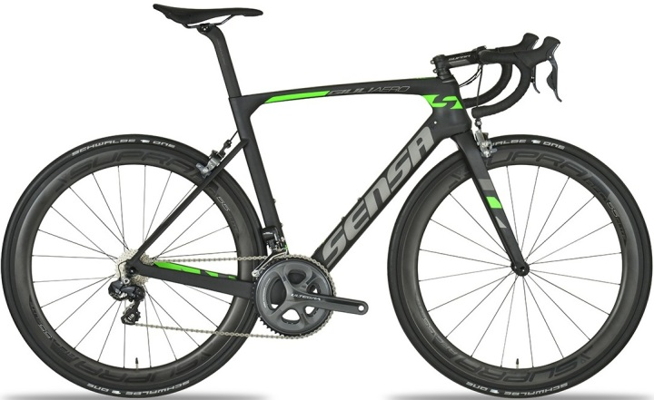 2017-sensa-giuliaero-lime-green-black-ultegra