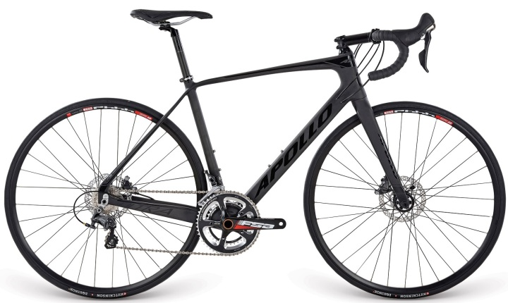 apollo-ultra_disc_2016-black-ultegra