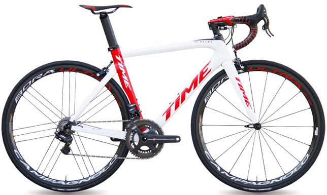time_2017_scylon_racing_factory-red-white-campy