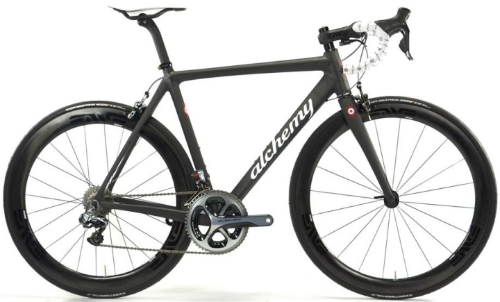 2016-alchemy-helios-sl-black-dura-ace
