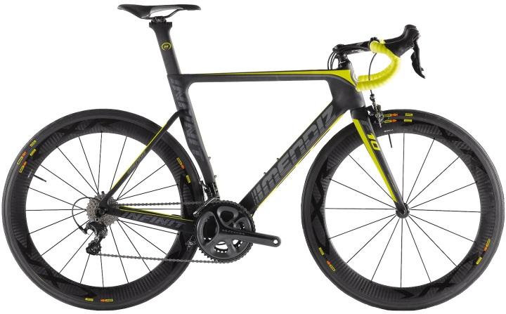 2016-mendiz-f10-yellow-ultegra