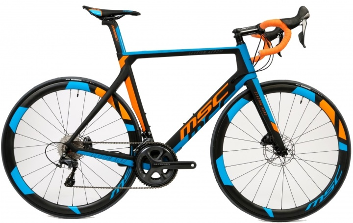 2016-msc-elysium-rr-ultegra-orange-light-blue
