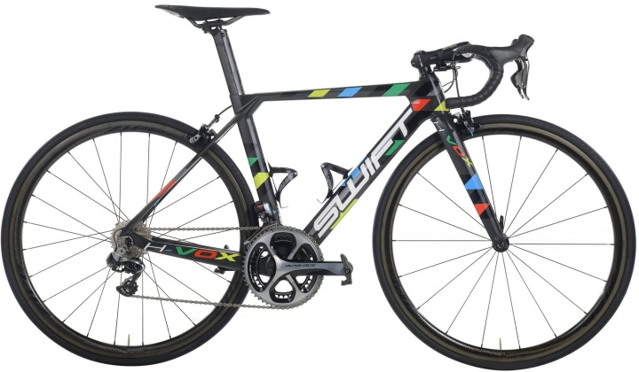 2016-swift-carbon-hypervox-aero-multi-dura-ace