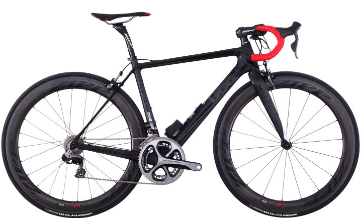 2016-ucc-cyrus-team-dura-ace-di2-black