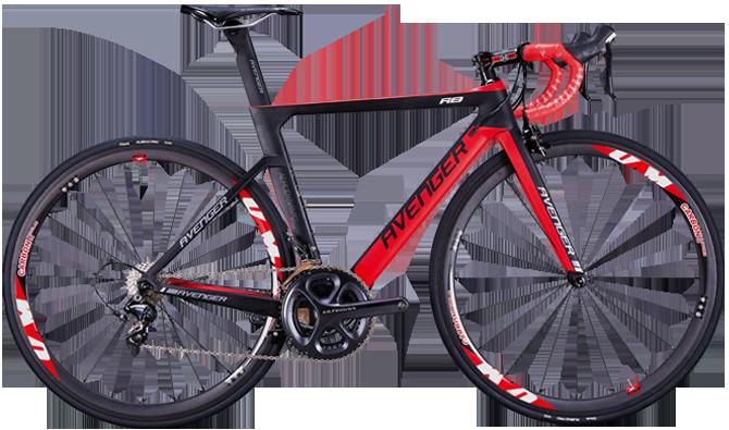 2017-avenger-r8-red-ultegra-aero