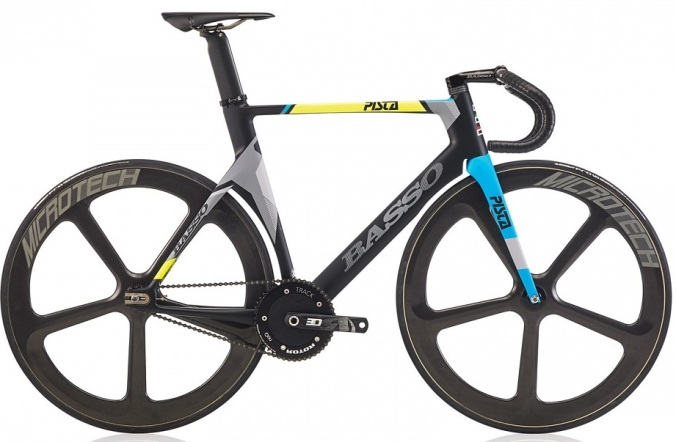 2017-basso-pista-track-light-blue-yellow