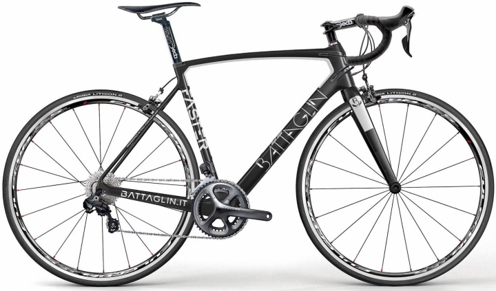 2017-battaglin-faster-ultegra-white-black-aero