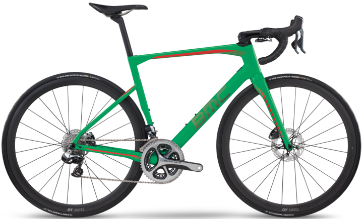2017-bmc-roadmachine-01-disc-green-dura-ace