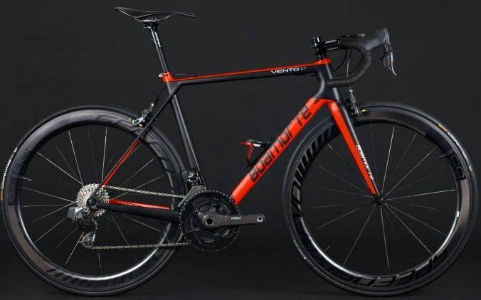2017-boamorte-vento-ii-red-black-sram-etap