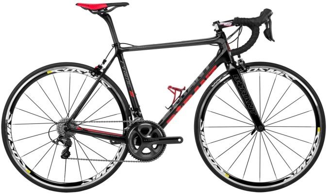 2017-borant-prime-iii-ultegra-red-black
