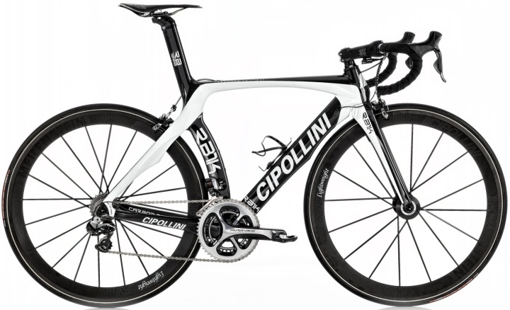 2017-cipollini-rb1k-white-black-dura-ace