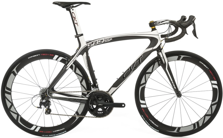 2017-ckt-589-black-white-shimano-105