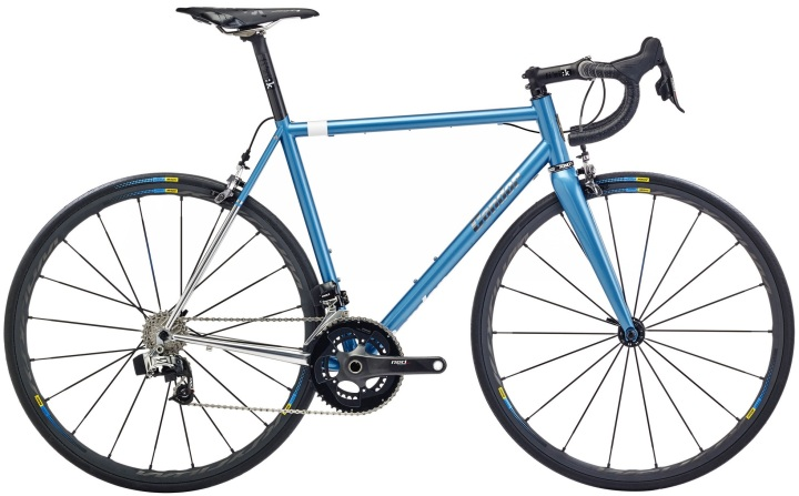 2017-condor-acciaio-stainless-steel-blue-sram-etap