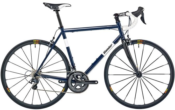 2017-condor-acciaio-stainless-steel-blue-ultegra