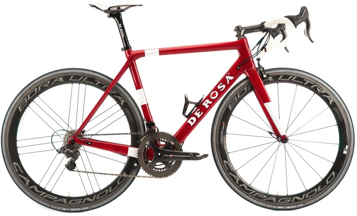 2017-de-rosa-king-xs-red-black-campy-super-record