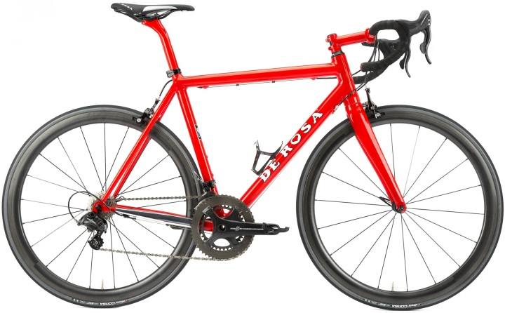 2017-de-rosa-scandium-red-campy