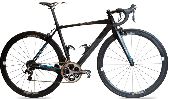 2017-debello-neo-blue-black-dura-ace
