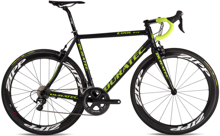 2017-duratec-cool-r14-lime-black-ultegra