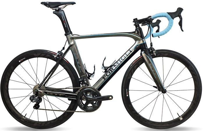 2017-formigli-the-one-light-blue-aero-ultegra-silver
