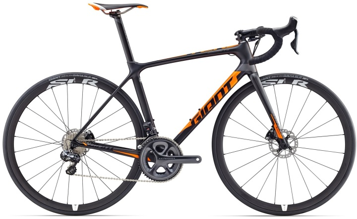 2017-giant-tcr-advanced-pro-disc-orange-ultegra