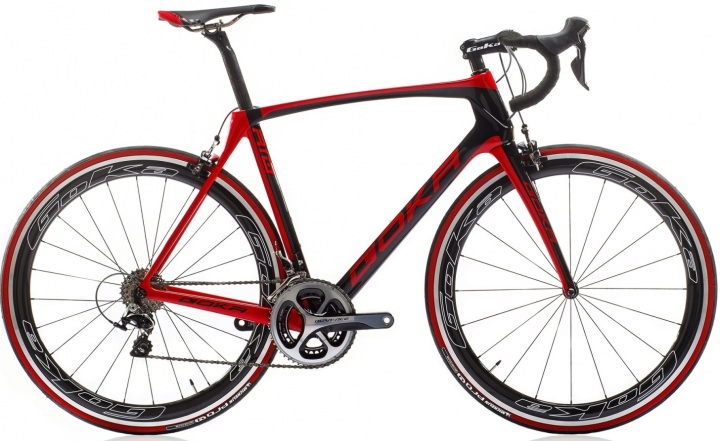 2017-goka-r10-red-grey-dura-ace