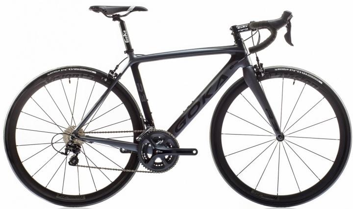 2017-goka-r3-grey-105