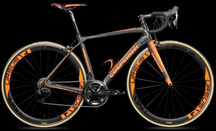2017-guerciotti-64-14-dura-ace-orange-black-9100