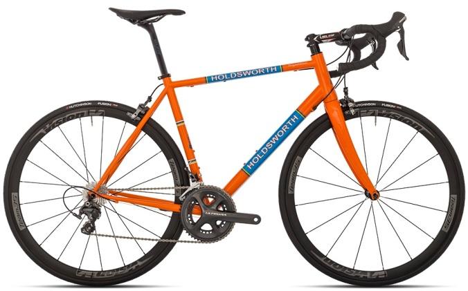 2017-holdsworth-competition-steel-orange-ultegra