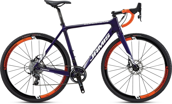 2017-jamis-cx-purple-1x-sram_supernovateam