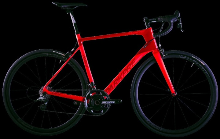 2017-k2in1-sram-force-22-powerbox-red-parkpre