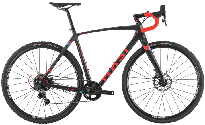 2017-masi-cxrc-expert-black-red-disc-cx-all-road-sram-force-1x